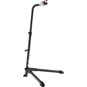 Elite Tiensu Multifuncitonal Workstand